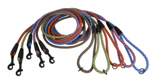 Hurtta_outdoors_mountain_rope_8mm