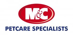 MC-Petcare-Large-Logo