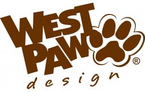WestPawLogo