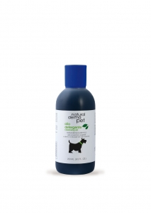 derbe_olio_detergente_200ml
