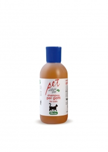 derbe_shampoogatti_200ml