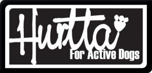 hurtta-logo