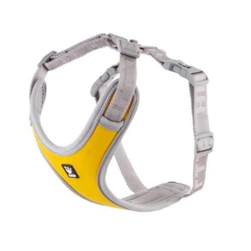 hurtta_adventure_harness_orange_1