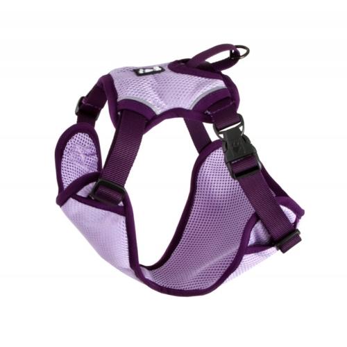 hurtta_motivation_cooling_harness_blackberry_1
