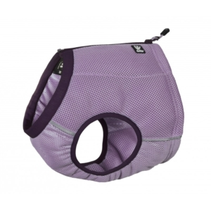 hurtta_motivation_coolingvest_violet_1