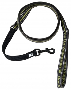 hurtta_outdoors_stretch_leash_birch
