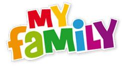 my-familys-pets-side-logo
