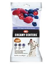 template_270x340_CC_Yogurt_Berry