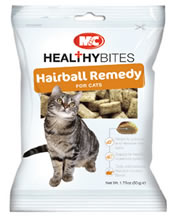 template_270x340_HB_hairball_remedy_cat_50g