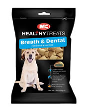 template_270x340_Healthytreats_Breath_Dental_Dog_70g