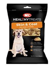 template_270x340_Healthytreats_Skin_Coat_Dog_70g