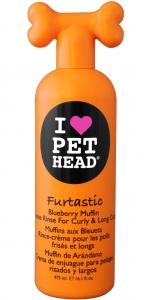I_Heart_Pet_Head_Furtastic_1024x1024