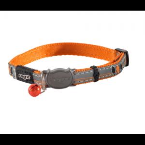 Nightcat_collar_orange_dyojem