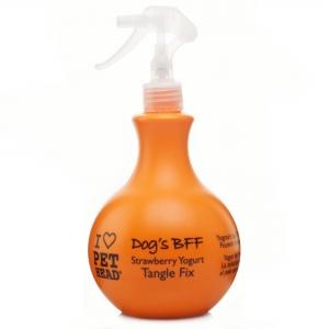 Pet-Head-Dogs-BFF-Detangling-Do