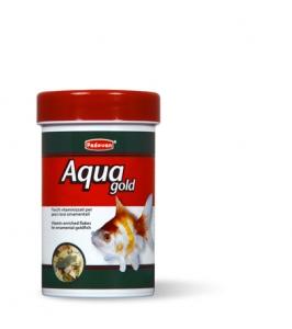 aqua-aqua-gold-16g