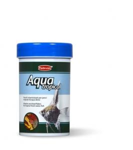 aqua-aqua-tropical-16g
