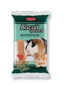 biscuit-spinach