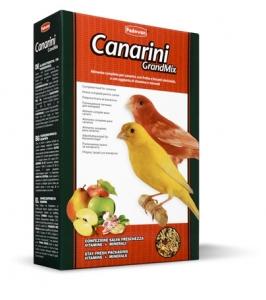 grandmix-canarini-1kg