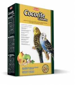 grandmix-cocorite-1kg