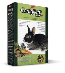 grandmix-conigli-850g
