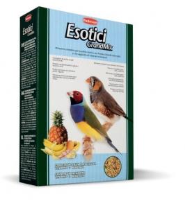 grandmix-esotici-1kg