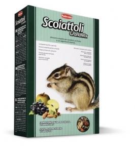 grandmix-scoiattoli-750g