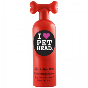 i-heart-pet-head-lifes-an-itch