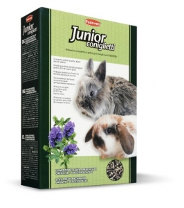 junior-conigli-850g