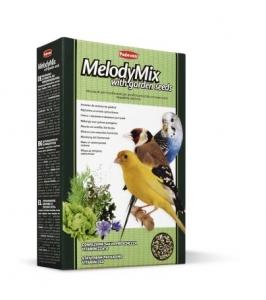 melodymix-300g