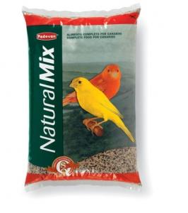naturalmix-canarini-5kg