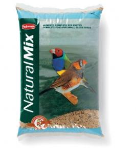 naturalmix-esotici-5kg