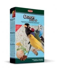 ocean-fresh-air-1kg