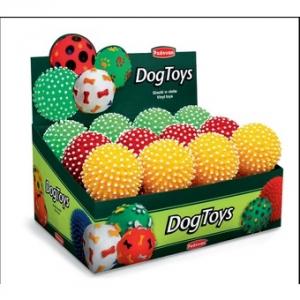 padovan-gioco-cani-palla