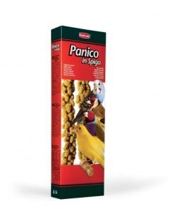 panico-in-spiga-100g