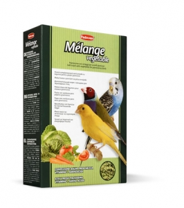 patee-melange-vegetable-300g