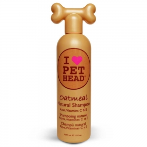 pet-head-oatmeal-natural-shampoo-9f8j