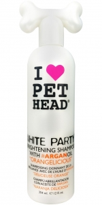 pet_head_white_party