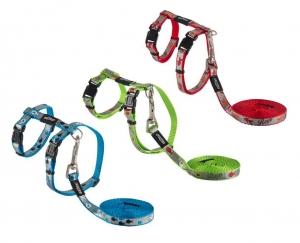 rogz-cat-lead-harness-set-t8d8