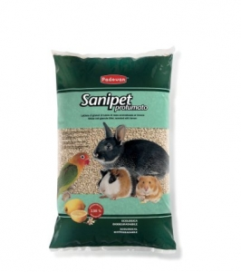 sanipet-4lt