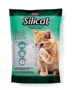 silicat-5lt_266_300