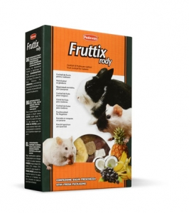 treats-fruttix-rody-250g