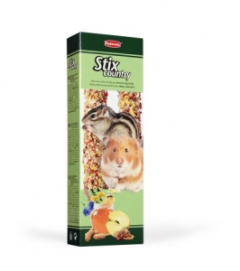 treats-stix-country-criceti