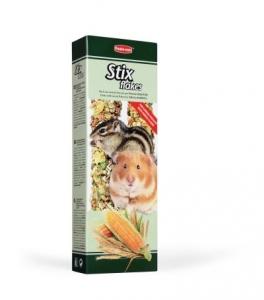 treats-stix-flakes-criceti