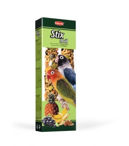 treats-stix-fruit-parrocchetti