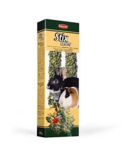 treats-stix-herbs-coniglietti-100g