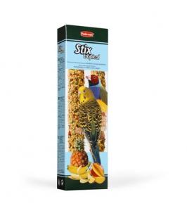 treats-stix-tropical-cocorite