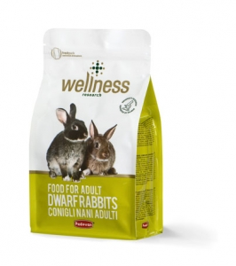 wellness-food-for-adult-dwarf-rabbits-1kg
