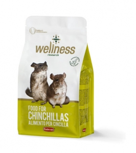 wellness-food-for-chinchillas-1kg