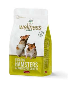 wellness-food-for-hamsters-1kg