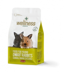 wellness-food-for-young-dwarf-rabbits-1kg